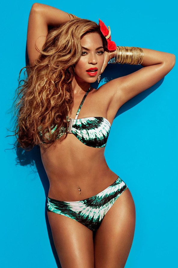 beyonce-hm-04_vogue_12apr13_b_592x888
