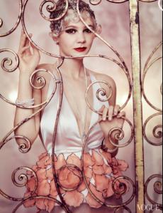 Picture source: Vogue