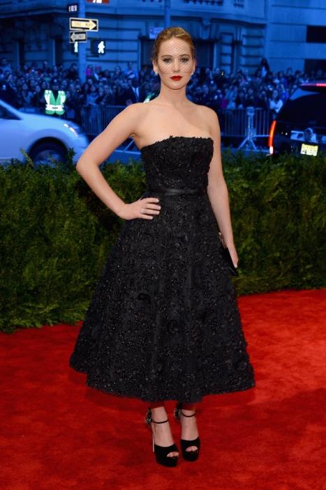 JenniferLawrence_Dior