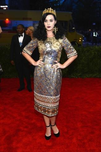 KatyPerry_Dolce&Gabbana
