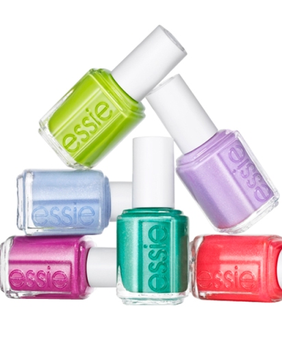 nail-polish-essie