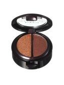 loreal-color-metallic-eye-shadow-duo-charged