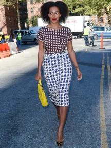 rby-solange-knowles-patterns-de