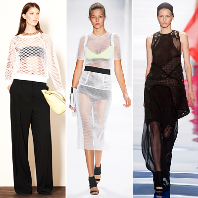 102513-SS2014-trends-21-400