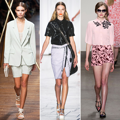 102513-SS2014-trends-25-400