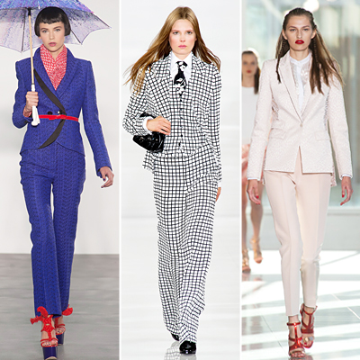 102513-SS2014-trends-33-400