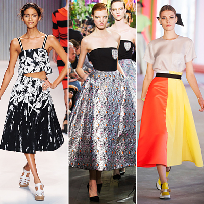 102513-SS2014-trends-9-400