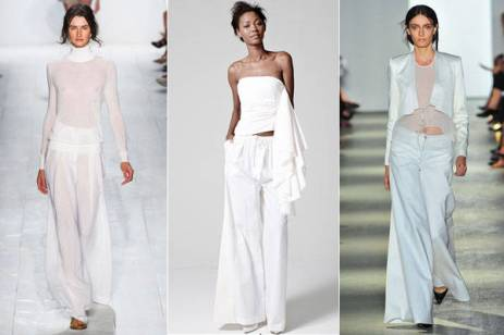 hbz-trends-white-pants-nyfw14-de-sm