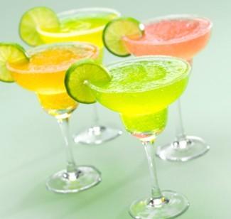 cocktails001