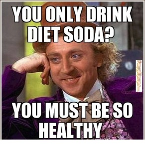 2282-funny-memes-you-only-drink-diet-soda-funnymemescom-wallpaper-460x474