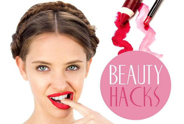 Beauty Hacks Every Girl Needs To Know