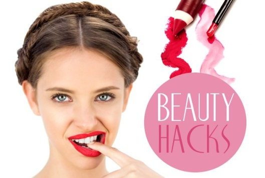 Top-10-Awesome-Beauty-Hacks-You-Need-To-Know
