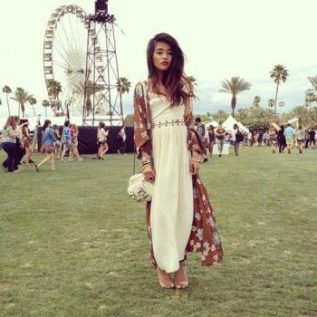 Coachella.26