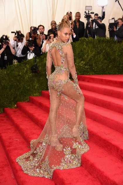 Beyonce-Dress-Met-Gala-2015