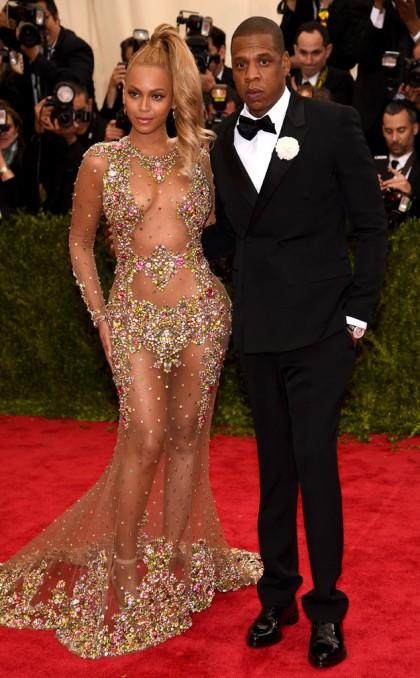 Beyonce-Givenchy-jay-Z-