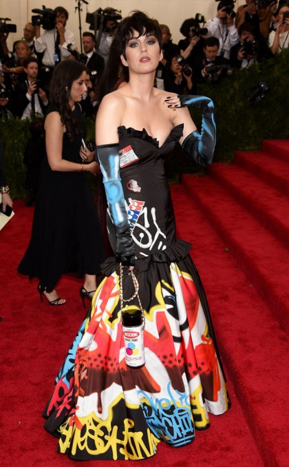 katy-perry-Jeremy-Scott