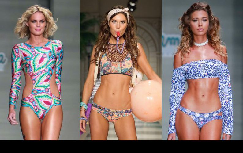 35f435a2623 Miami Swim Week 2017